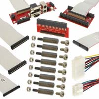 VersaLogic Corporation - VL-CKR-NEWT - NEWT SBC CABLING KIT