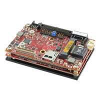 VersaLogic Corporation - VL-EPU-3310-EAP - CPU E3815 1.46GHZ 2GB