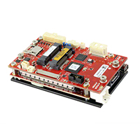 VersaLogic Corporation - VL-EPU-3311-EAP - SBC ATOM BAY TRAIL SNGL 1.46GZ