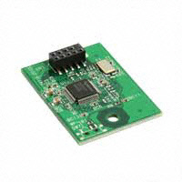 VersaLogic Corporation - VL-F15-8EBN - EXPANSION MOD SSD 8GB EUSB IND
