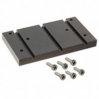 VersaLogic Corporation - VL-HDW-408 - ADAPTER PLATE FOR EPME-30/3310
