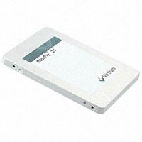 "Virtium Technology Inc. - VSFB25PI128G-101 - SSD 128GB 2.5"" SLC SATA III 5V"