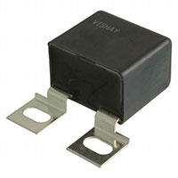 Vishay BC Components MKP386M527100JT1