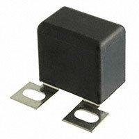 Vishay BC Components MKP386M540070JT6