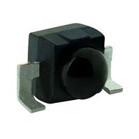 Vishay Semiconductor Opto Division - VEMT2023SLX01 - NPN PHOTO TRANSISTOR SMD SIDE LO