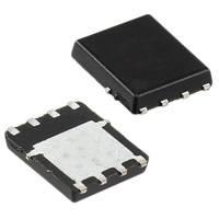 Vishay Siliconix - SI7135DP-T1-GE3 - MOSFET P-CH 30V 60A PPAK SO-8