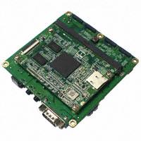 Wandboard.Org - WBDUAL - SBC CORTEX-A9 I.MX6 DUAL 1GB