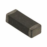 Wurth Electronics Inc. - 74279225101 - FERRITE BEAD 100 OHM 3412 1LN