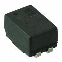 Wurth Electronics Inc. - 744227S - CMC 51UH 1A 2LN 5.5 KOHM SMD