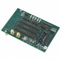 Xilinx Inc. - HW-FMC-XM105-G - FMC XM105 CONNECTIVITY CARD