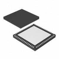 Rohm Semiconductor - BD71805MWV-E2 - IC REG 7OUT BUCK/LINEAR 64UQFN