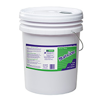ACL Staticide Inc - 2002-5 - HEAVY DUTY STATICIDE 5 GAL PAIL