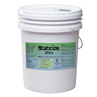 ACL Staticide Inc - 4600-5 - STATICIDE ULTRA FLR FINISH 5 GAL