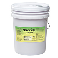 ACL Staticide Inc - 4800-5 - STATICIDE ULTRA II FLR FNSH 5 GL
