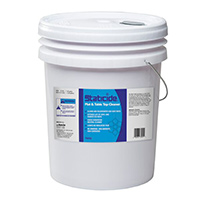 ACL Staticide Inc - 6001-5 - MAT/TABLE TOP CLEANER 5 GAL PAIL