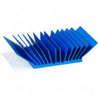 Advanced Thermal Solutions Inc. - ATS-52350G-C1-R0 - HEAT SINK 35MM X 35MM X 12.5MM