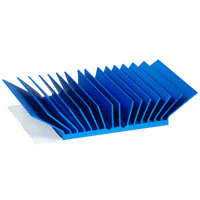 Advanced Thermal Solutions Inc. - ATS-52450G-C1-R0 - HEAT SINK 45MM X 45MM X 12.5MM
