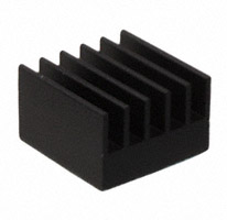 Advanced Thermal Solutions Inc. - ATS-54150D-C1-R0 - HEAT SINK 15MM X 15MM X 9.5MM