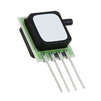 All Sensors Corporation - MLV-015A-E1BS-N - SENSOR 15PSIA