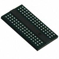 Alliance Memory, Inc. - AS4C512M16D3L-12BCN - IC SDRAM 8GBIT 800MHZ 96BGA