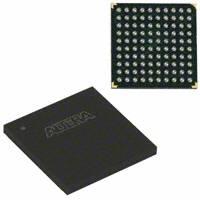Altera - EPM240F100C4N - IC CPLD 192MC 4.7NS 100FBGA