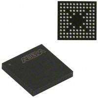 Altera - 5M240ZM100C5N - IC CPLD 192MC 7.5NS 100MBGA