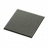 Altera - 5CEFA2F23C8N - IC FPGA 224 I/O 484FBGA