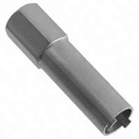 Amphenol RF Division - 227-1490 - HDBNC SPANNER NUT TOOL