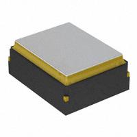 Abracon LLC - ASG2-LJ-125.000MHZ-513291 - OSC XO 125.000MHZ LVDS SMD