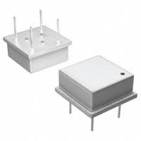 Abracon LLC - ACHL-40.000MHZ-EK - OSC XO 40.000MHZ TTL PC PIN