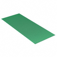 "ACL Staticide Inc - 8185GM2460 - MAT TABLE ESD 24""X60"" GREEN"