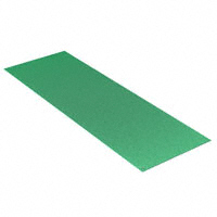 "ACL Staticide Inc - 8185GM2472 - MAT TABLE ESD 24""X72"" GREEN"