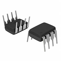 Advanced Linear Devices Inc. - ALD110900PAL - MOSFET 2N-CH 10.6V 8DIP