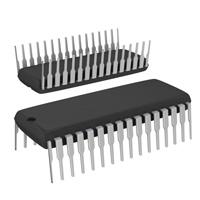 Alliance Memory, Inc. - AS6C1008-55PIN - IC SRAM 1MBIT 55NS 32DIP