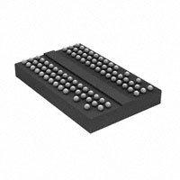 Alliance Memory, Inc. - AS4C32M16D2A-25BCN - IC SDRAM 512MBIT 400MHZ 84BGA