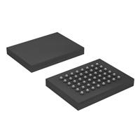 Alliance Memory, Inc. - AS6C8008-55BIN - IC SRAM 8MBIT 55NS 48TFBGA