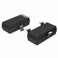 Alpha & Omega Semiconductor Inc. - AO3162 - MOSFET N-CH 600V 0.034A SOT23