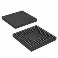 Altera - EP3C10M164I7N - IC FPGA 106 I/O 164MBGA