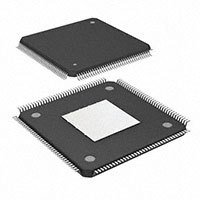 Altera - 10M16SAE144C8G - IC FPGA 101 I/O 144EQFP