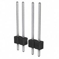 Amphenol FCI - 77311-462K05LF - CONN HEADER 5POS VERT T/H TIN