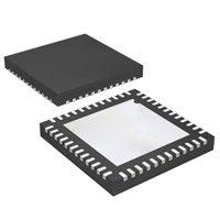 Analog Devices Inc. AD7663ACPZRL