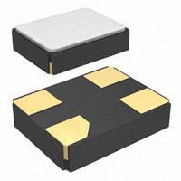AVX Corp/Kyocera Corp - CX3225SB16000D0GZJC1 - CRYSTAL 16.0000MHZ 8PF SMD