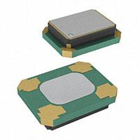 AVX Corp/Kyocera Corp - KC2520K12.0000C1GE00 - OSC XO 12.0000MHZ CMOS SMD