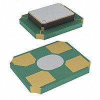AVX Corp/Kyocera Corp - KC3225K10.0000C1GE00 - OSC XO 10.0000MHZ CMOS SMD