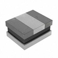 Bourns Inc. - SRN2512-2R2M - FIXED IND 2.2UH 2.3A 102 MOHM