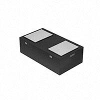 Comchip Technology - CPDUC5V0USP-HF - TVS DIODE 5VWM 20VC 0603