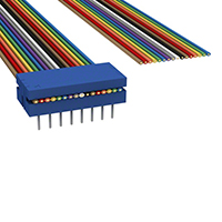 CW Industries - C2PXS-1618M - DIP CABLE - CDP16S/AE16M/X