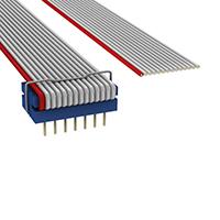CW Industries - C2RXG-1406G - DIP CABLE - CDP14G/AE14G/X
