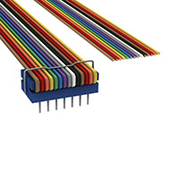 CW Industries - C2RXS-1418M - DIP CABLE - CDR14S/AE14M/X