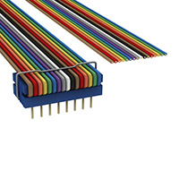 CW Industries - C2RXS-1606M - DIP CABLE - CDR16S/AE16M/X